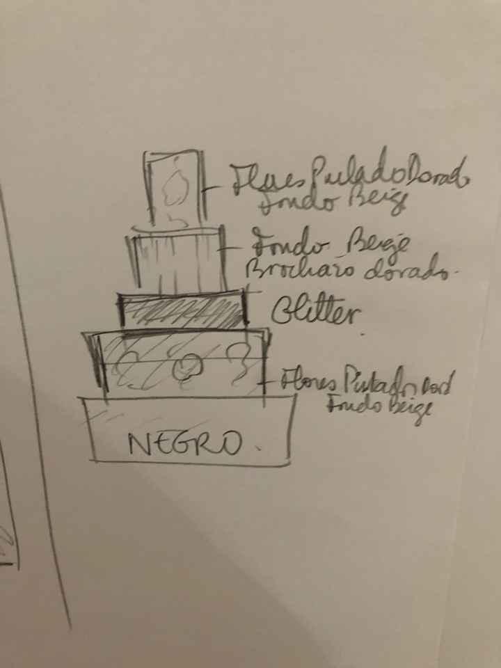 Reservada la torta - 2