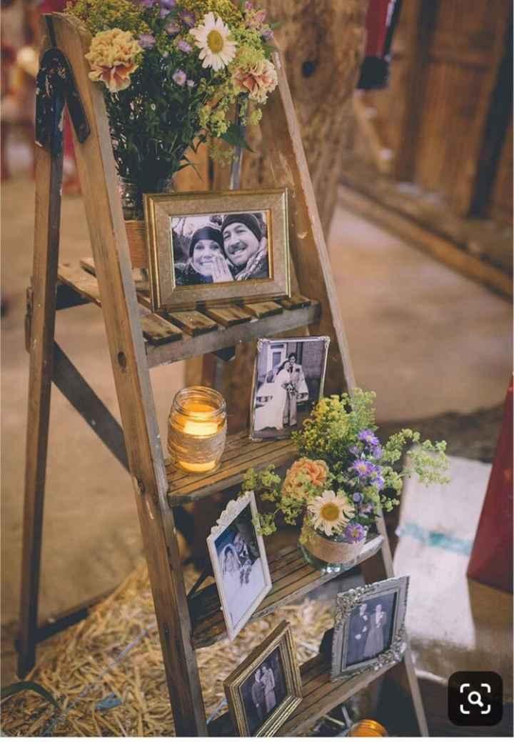 Memorial para el matrimonio - 1