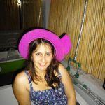 Alejandra