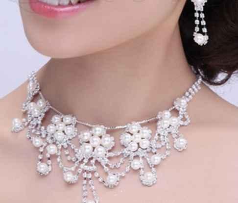 3. perlas flor