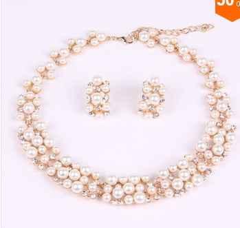 6. conjunto perlas