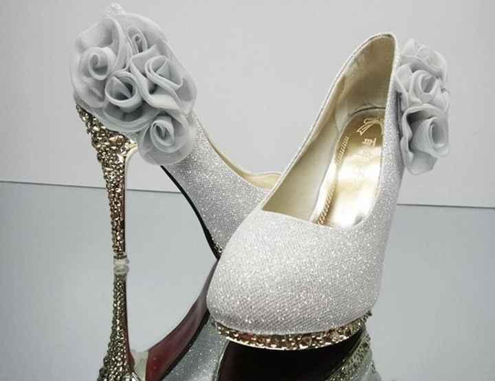 zapatos galeria aliexpress
