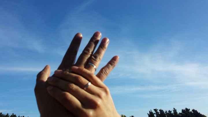 HANDS UP!...