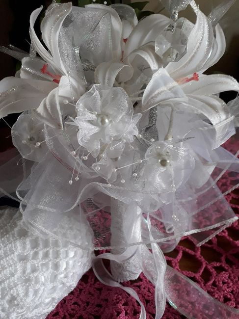 Real wedding 18 de Mayo - 3