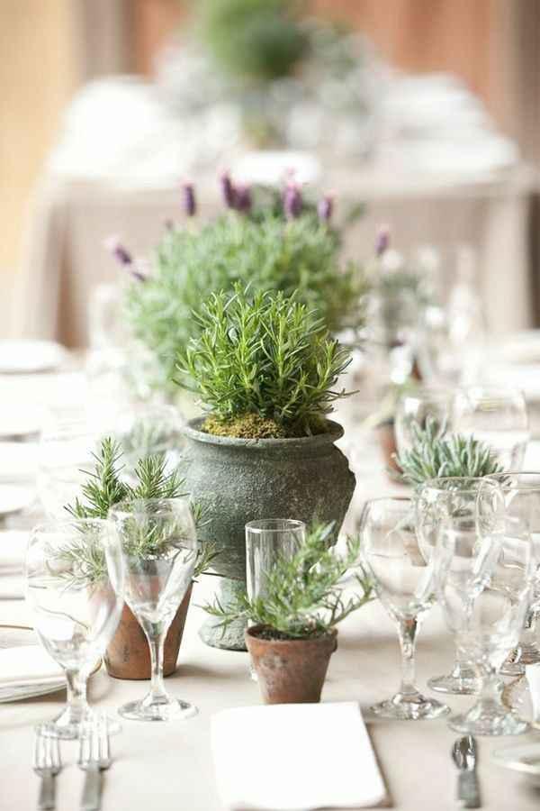 Matrimonio eco friendly 🌱 - 3