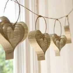 Matrimonio eco friendly 🌱 - 5