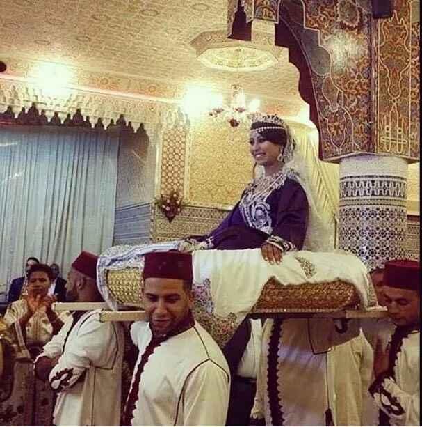 La boda religiosa 🙏🏻✨✨ - 2
