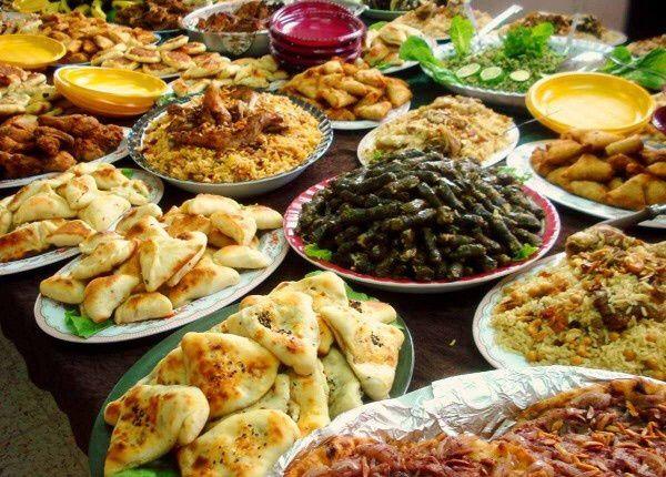 Matrimonio arabe 🥰✨ 6