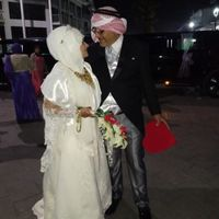 La boda - 3
