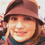 Lucia Fernanda