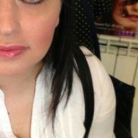 Accesorios y prueba de maquillaje y peinado, más elección de accesorios - 3