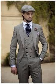 vestido de novio en ingles