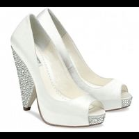 Mis zapatos soñados son... - 1