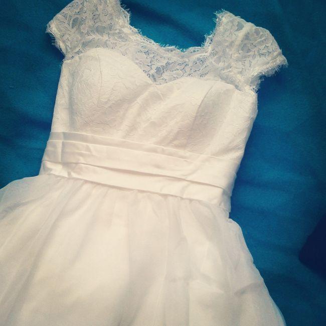 compre mi vestido de novia en aliexpress – vestidos madrina