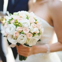 Ramo de novia 👰 - 61