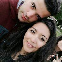 Yunnior y Nicole, nuestro calendario de amor! - 1
