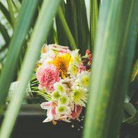 Recomiendo florería en quilpué - 2