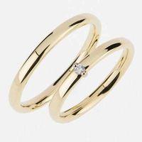 Blog de la Fran: Argollas de matrimonio - 1