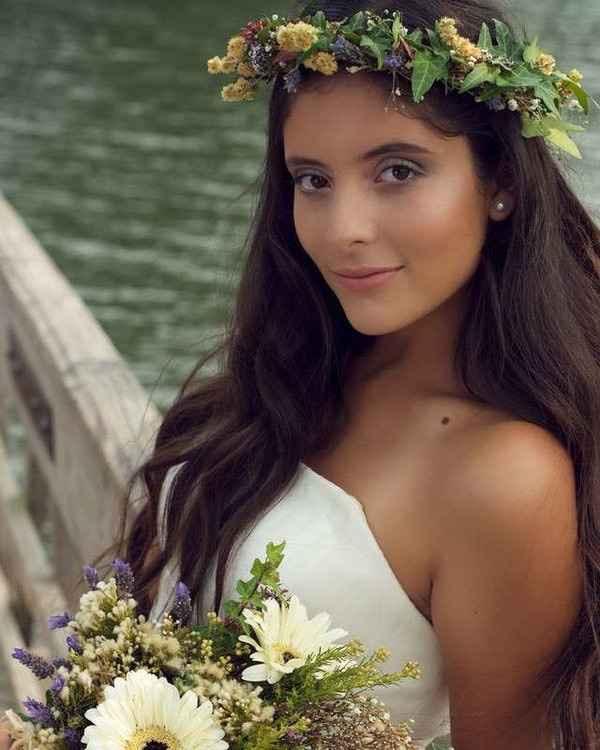 Sofi, mis ideas de belleza - 2