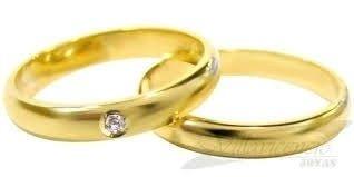 Mi historia con las argollas de matrimonio 5