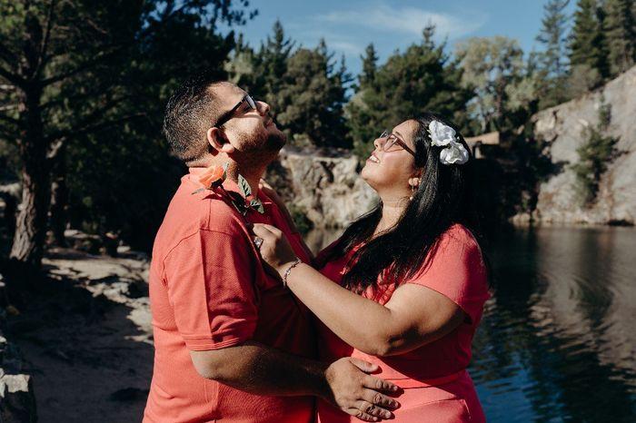 Pre boda Manuel y Glo 3