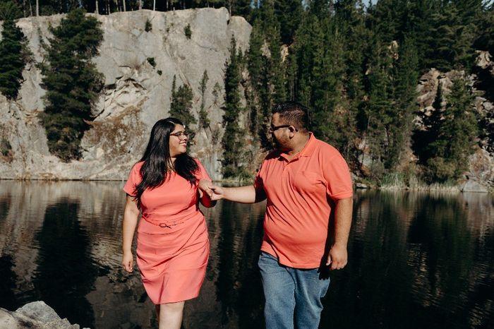 Pre boda Manuel y Glo 7