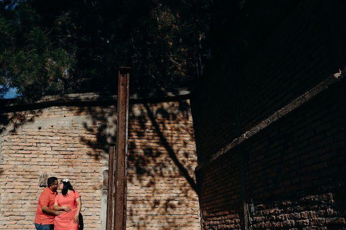 Pre boda Manuel y Glo 9