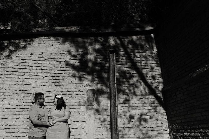 Pre boda Manuel y Glo 10
