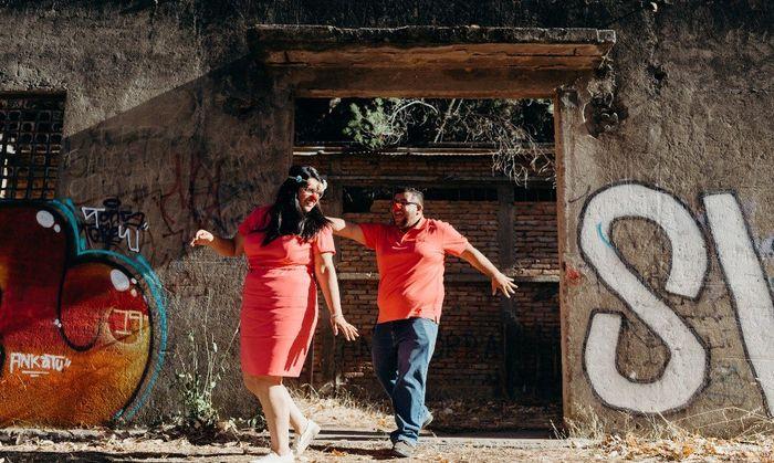 Pre boda Manuel y Glo 11