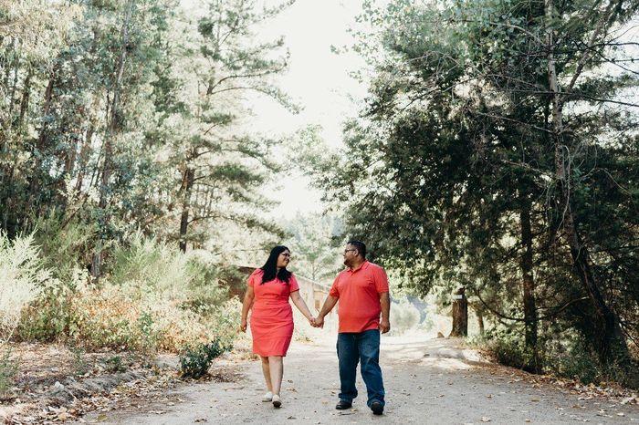 Pre boda Manuel y Glo 15