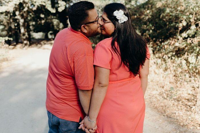 Pre boda Manuel y Glo 16