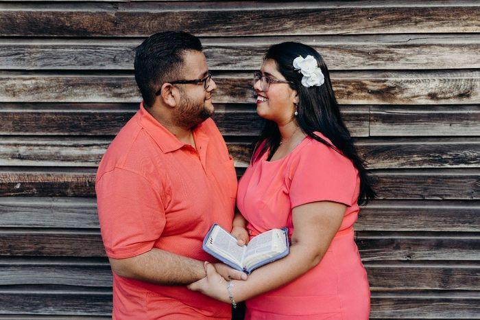 Pre boda Manuel y Glo 17