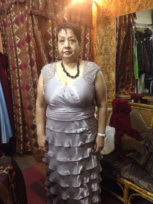 Vestidos de fiesta para gorditas en chile