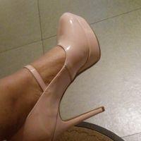 zapatos dafiti