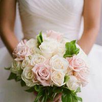 Compartamos el look de la novia para el gd 👰🏻 - 3