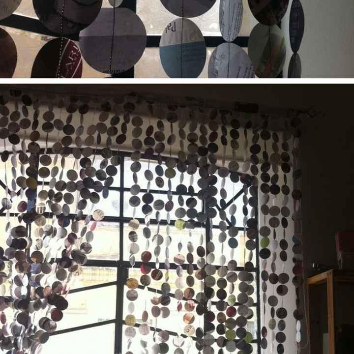 Como decorar - 4
