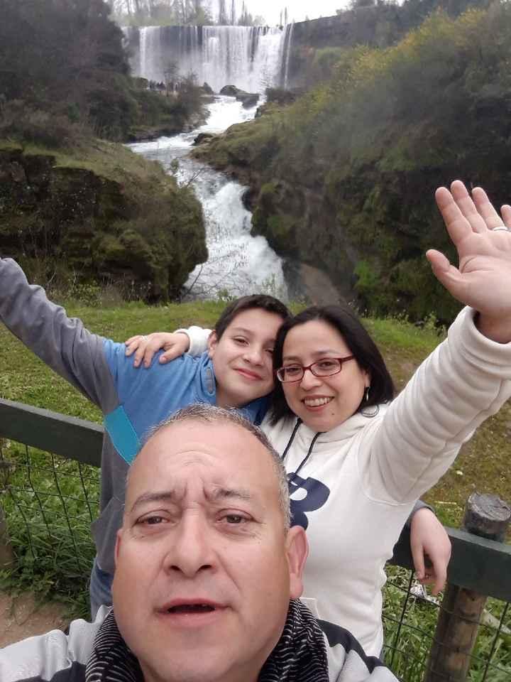 Mi familia - 3