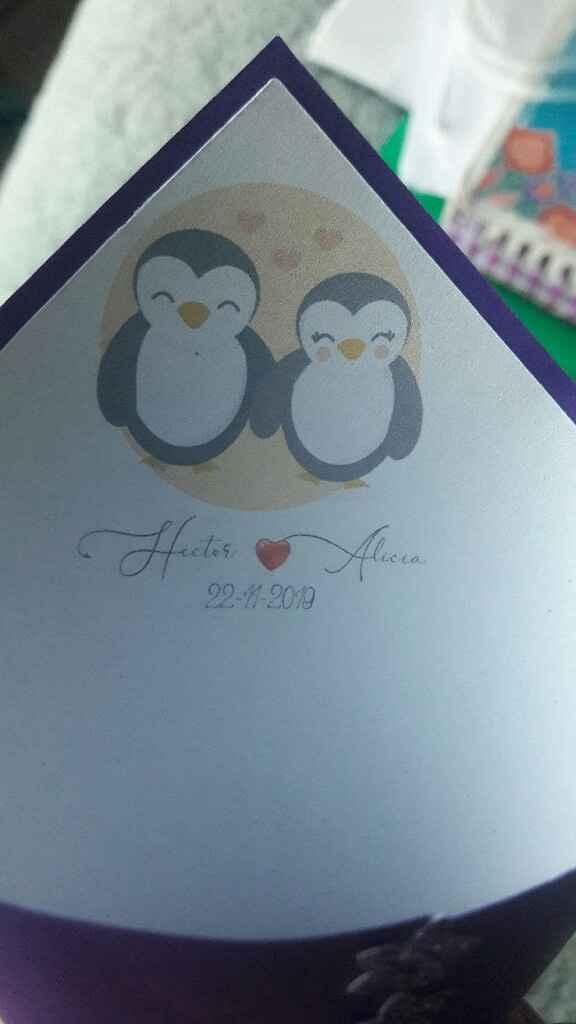Confeti de Alegría 😊 - 6