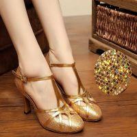 Zapatos para el gran día - 2