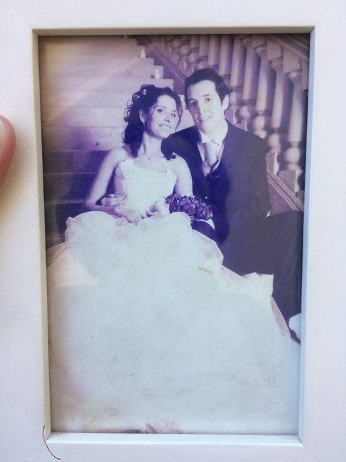 Mejores lugares para comprar tu vestido de novia - Página 2