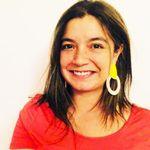 Nicole Botto