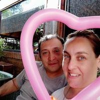 Jaime y Carola - 1