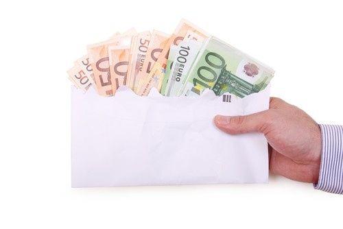 Frases Para Incluir El N De Cuenta Bancaria En La