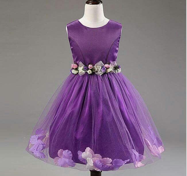 Donde comprar vestidos bonitos en santiago