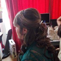 peinado con menos pelo atrás y mas para adelante