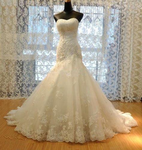 Chicas alguién a comprado su vestido de novia en ebay?