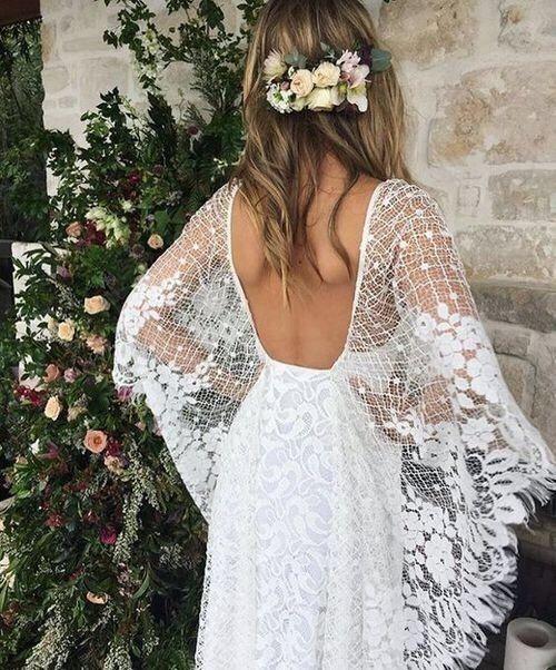 19 vestidos estilo hippie chic 9