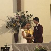 Nos casamos!!!! - 3