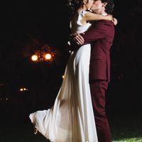 Nos casamos!!!! - 4