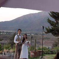 Nos casamos!!!! - 10